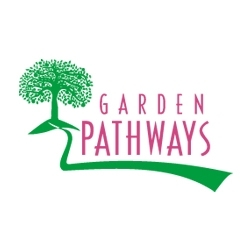 Logo for Garden Pathways — Mentor Adult or Youth (age 13+)