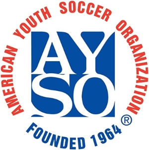 Logo for AYSO Awards Coordinator
