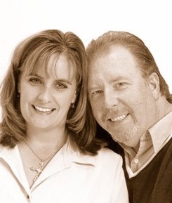 JD and Toni Smith, IMPACT Ministries