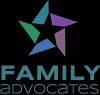 Logo for Support a Family; Parents Anonymous- Boise & Caldwell