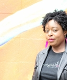 Kimberly Bryant, Black Girls Code