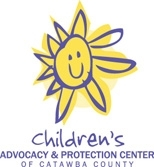 Children's Advocacy & Protection Center