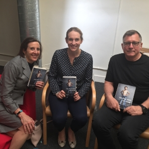 facilitators book group