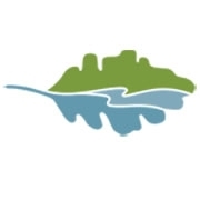 Logo for Metro Buckthorn Bust