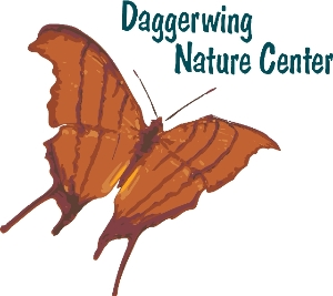 Daggerwing Nature Center