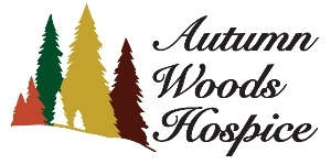 Autumn Woods Hospice