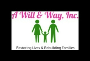A Will & Way, Inc