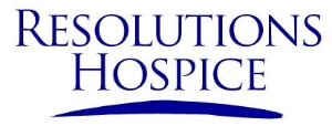 Resolutions Hospice
