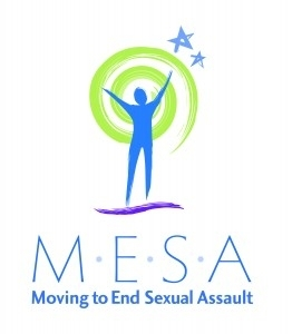 Moving to End Sexual Assault (M.E.S.A)