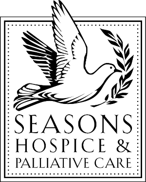 Season Hospice & Palliative Care