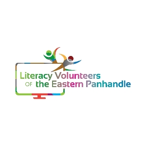 Literacy Volunteers of the Eastern Panhandle