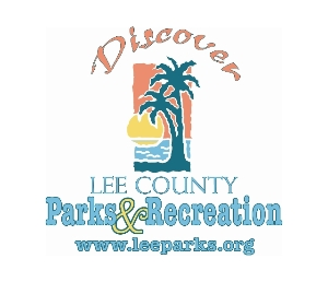 Lee County Parks and Recreation