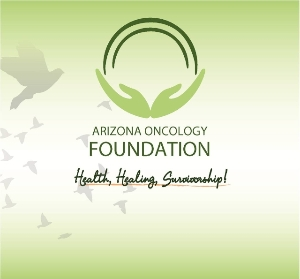 Arizona Oncology Foundation