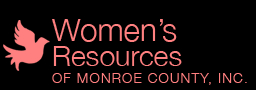 Women's Resources Logo