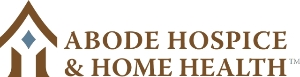 Abode Hospice