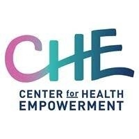 Center for Health Empowerment