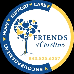 Friends of Caroline