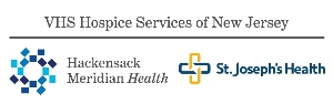 VHS Hospice Services of NJ