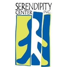 Serendipity Center of Portland