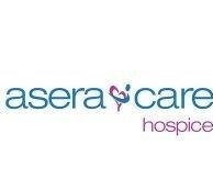 AseraCare Hospice