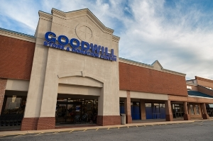 Goodwill Store and Career Center