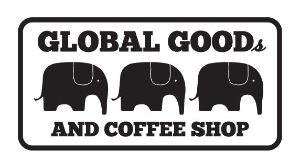 Global Goods & Coffee Shop