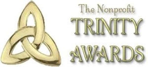 The Nonprofit Trinity Awards, Inc.