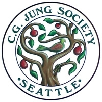 Jung Seattle