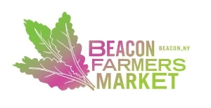 Beacon Farmers Market