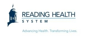 Reading Health System