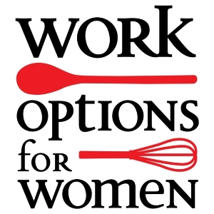 Work Options For Women