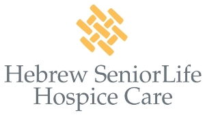 Hebrew SeniorLife Hospice Care