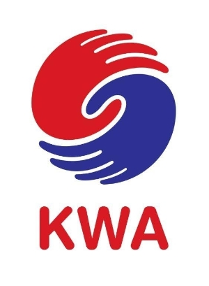 Korean Women's Association