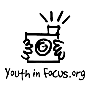 youthinfocus.org