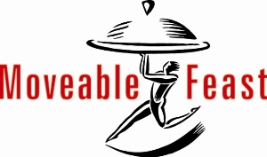 Moveable Feast
