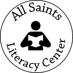 All Saints Literacy Center