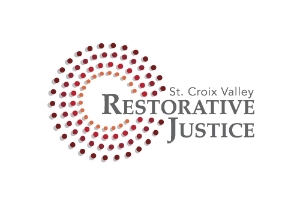St. Croix Valley Restorative Justice