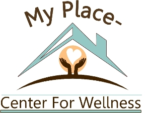 My Place Center for Wellness
