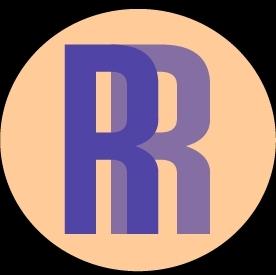 Logo for Roanne's Race 2020