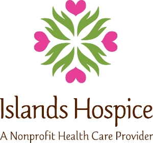 Islands Hospice