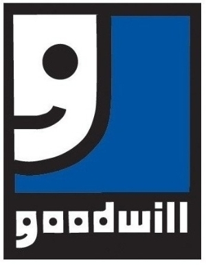 Goodwill Industries of Rhode Island