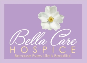 BELLA CARE LOGO