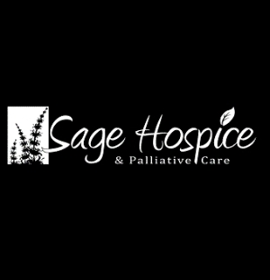 Sage Hospice & Palliative Care