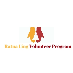 Ratna Ling Volunteer Program