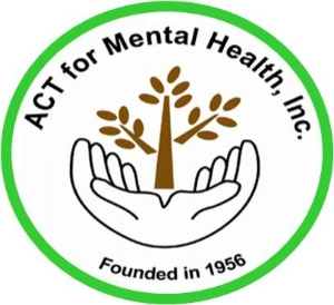 ACT for Mental Health