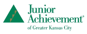 Logo for Video Editing need for KCPS Programs with Junior Achievement of Kansas City