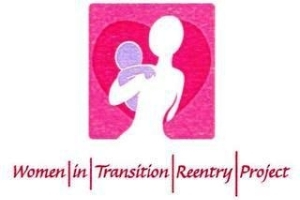 Women in Transition Re-entry Project Inc