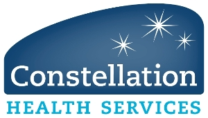 Constellation Hospice