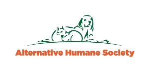 Alternative Humane Society