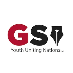 Global Scribes: Youth Uniting Nations?